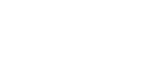 JKC Creative Marketing